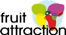 FRUIT ATTRACTION  05 AU 10 OCTOBRE 2016