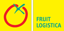 FRUIT LOGISTICA  08 AU 10 FEVRIER 2017